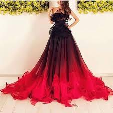 ombre dress dress maxi dress ombre dress burgundy black ombre black
