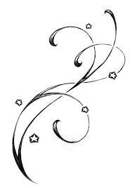 simple tattoo designs my tattoos zone