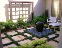 adorable design ideas for your small courtyard 41 best images about courtyard ideas on gardens