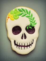the world u0027s best photos of cookies and diadelosmuertos flickr