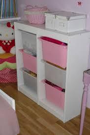 meuble rangement chambre bébé meuble rangement chambre bebe fille visuel 4