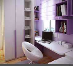 Purple Kids Room by Ikea Kids Room Comfortable Home Design