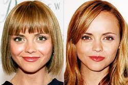 hairstyles that thin your face collections of hairstyles to make your face look thinner cute