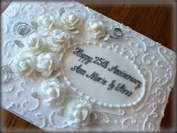 wedding sheet cake wedding sheet cake decorating ideas food photos