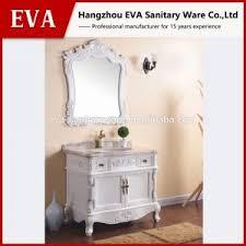 american classics bathroom cabinets american classics bathroom vanity http reformtherfs us