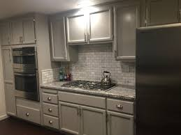 100 marble kitchen backsplash tumbled marble backsplashes