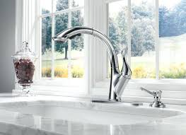 Touch Free Faucet Kitchen Kohler Touch Kitchen Faucet Kitchen Faucets Kohler Touch Free