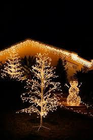 267 best christmas lights images on pinterest christmas lights