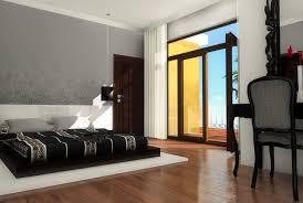 decoration maison marocaine pas cher decoration site de decoration interieur wpinterieur site de
