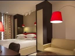 hotel eden paris u2013 rooms hotel design paris