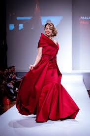 Celebrity Clothing For Men Fashion Tips For Women For Men For Girls 2013 For Plus Size Women