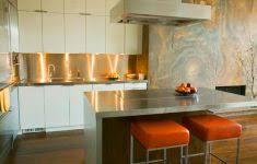 aufbewahrungsschrank küche aufbewahrungsschrank küche ideas de diseno ideas de diseno