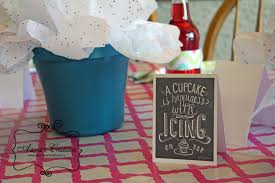 party archives diy home decor and crafts