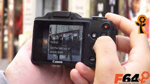 canon sx 510 hs youtube