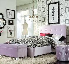 paris decorations for bedroom paris bedroom decorating ideas items for bedrooms photo 5 paris