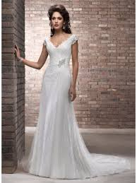 wedding dresses for brides wedding dress for brides all women dresses