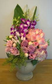 peonies delivery irvine florist flower delivery by flower synergy