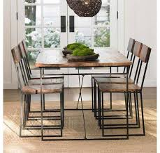 Sustainable Dining Table Buy Green Great Contemporary Dining Room Chairs Treehugger
