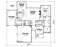 plan 031h 0224 find unique house plans home plans and floor