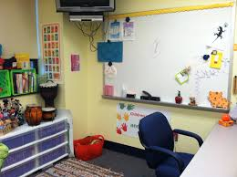 Therapist Office Decorating Ideas Office Decorating Ideas Pictures Inspirational Yvotube Com