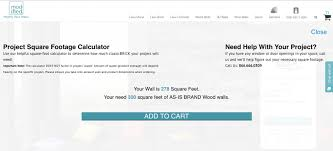 add to cart button with dynamic quantity shopify design