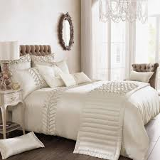 cream and white bedroom bedroom awesome cream bedding design with goose down bed sets and