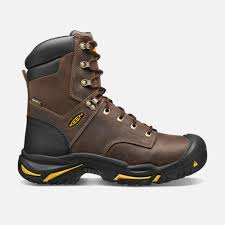 Wildfire Boots For Sale by Men U0027s Mt Vernon 8