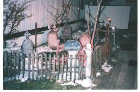 top 13 halloween pictures of 2003