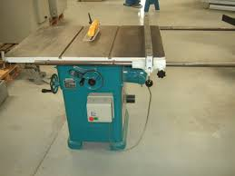 wadkin ags table saw manchester woodworking machinery