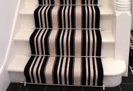 wool stair carpet u2014 all home design solutions stair carpet ideas