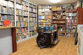 salle de jeux pour adulte letempledujeu fr u003e nos boutiques u003e le temple du jeu nantes