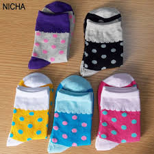 Specialty Socks Online Get Cheap Specialty Socks Aliexpress Com Alibaba Group