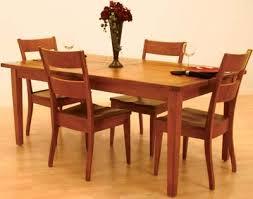 Wellington Dining Set Custom Amish Wellington Dining Room Set - Amish dining room table