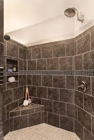 Bathroom Shower Tile Ideas Pictures Bathroom Walk In Shower Tile Ideas Amazing Tile