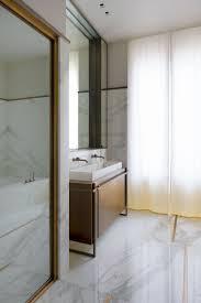 bureau de change trocadero apartment trocadero by rodolphe parente flats bath and interiors