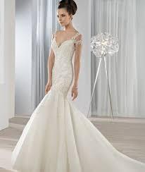 brautkleid demetrios demetrios 2016 bridal wear and evening wear dochi rosa shop