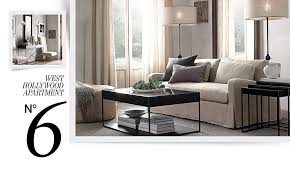 New York Design Blog Material Girls New York Interior Design - New york interior design style
