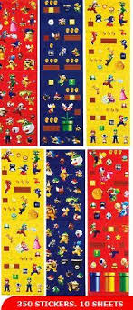 mario wrapping paper 8 best newport platinum academy images on
