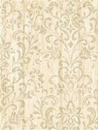 collection french country wallpaper patterns photos the latest