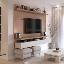 Bello Furniture Tv Stands Amp Audio Racks At Dynamic Home Decor 667 Best Tv Images On Pinterest Architecture Bedroom Ideas And