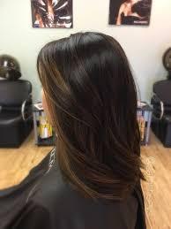 best 25 asian brown hair ideas on pinterest asian hair colour