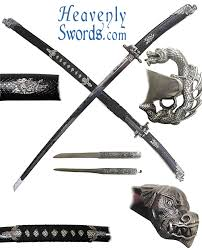 sword with pure gold fittings sbg sword forum