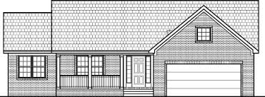 simple 3 bedroom house plans simple house floor plans 3 bedroom 1 with basement home design