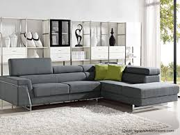 sectional sofa india how to select the right sofa set luxus india