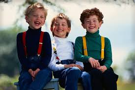 suspenders for toddlers infants