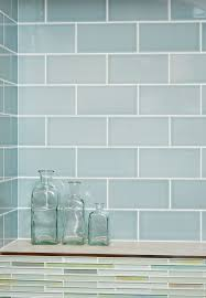 Kitchen And Bathroom Ideas 8 Best Kitchen Images On Pinterest Kitchen Tiles Backsplash And