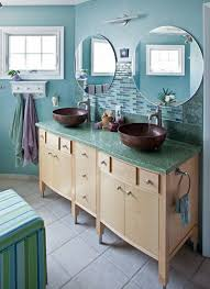 Bathroom Vanities Long Island by 345 Best Coastal Interiors Images On Pinterest Home Beach And Live