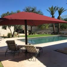 Apache Awnings Phoenix Tent And Awning Company 50 Photos Awnings 2829 E