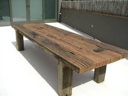 rustic outdoor tables nz rustic patio furniture set rustic outdoor