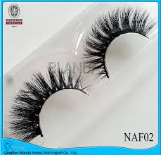 bureau ups 3d mink lashes 500pair lot ups free shipping top quality 3d minl